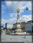 http://img-fotki.yandex.ru/get/5403/almapater.2e/0_3fc50_e9680c1c_S.jpg