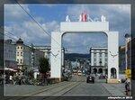 http://img-fotki.yandex.ru/get/5403/almapater.2e/0_3fc55_f05e0912_S.jpg