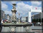 http://img-fotki.yandex.ru/get/5403/almapater.2e/0_3fc56_f865417a_S.jpg