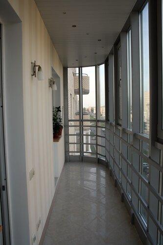 http://img-fotki.yandex.ru/get/5403/baltbuilder.c/0_42a84_19f42054_L