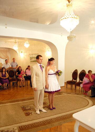 http://img-fotki.yandex.ru/get/5403/bianickla.7/0_4c2f7_9052048f_L.jpg