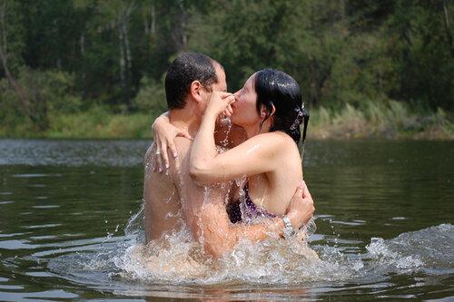 http://img-fotki.yandex.ru/get/5403/bianickla.9/0_4c456_3fd32264_L.jpg