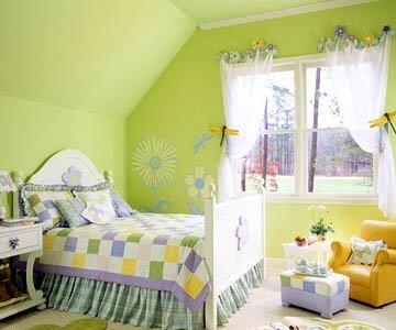 Идеи для интерьера комнаты фото
