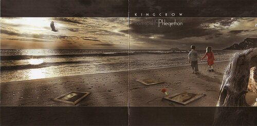 Kingcrow - Phlegethon F.JPG