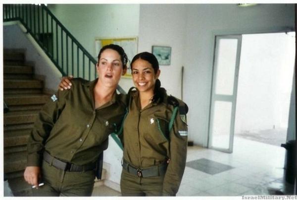 women-in-the-israeli-army26
