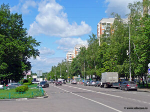 http://img-fotki.yandex.ru/get/5403/foto-re.7d/0_38a31_60cec96_M.jpg