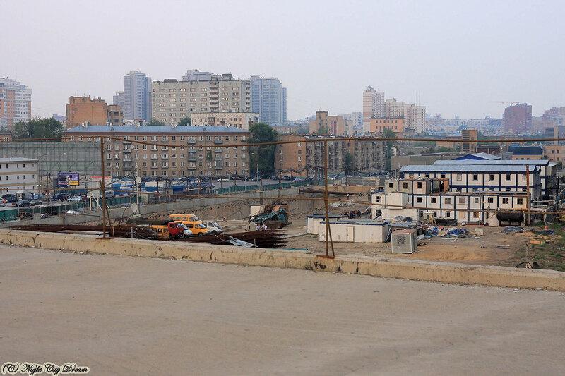 http://img-fotki.yandex.ru/get/5403/night-city-dream.4e/0_33970_8c634f67_XL.jpg