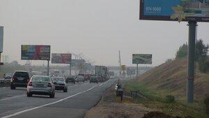 шоссе Новая Рига, фото 24-й км
