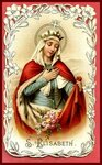 St.+Elizabeth+of+Hungary.jpg