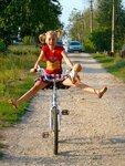 http://img-fotki.yandex.ru/get/5403/super-chernaya-koshka.1/0_4b914_bf7f17ca_-2-S.jpg
