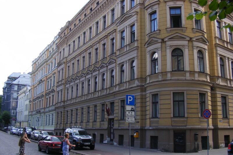 http://img-fotki.yandex.ru/get/5403/ungehindert.6/0_5c6b3_fbefe842_XL
