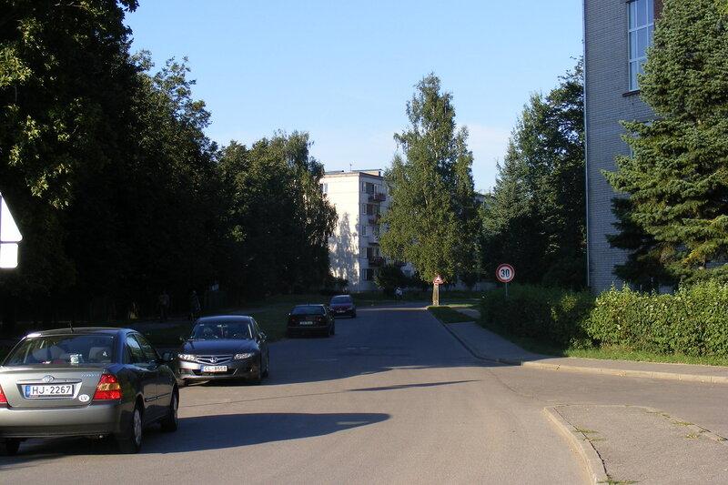 http://img-fotki.yandex.ru/get/5403/ungehindert.8/0_5c71a_d22edefd_XL