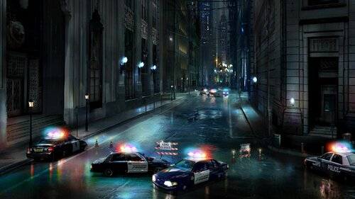 Gotham_City_Streets.jpg
