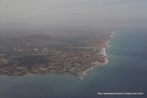 и снова про Крит... часть1