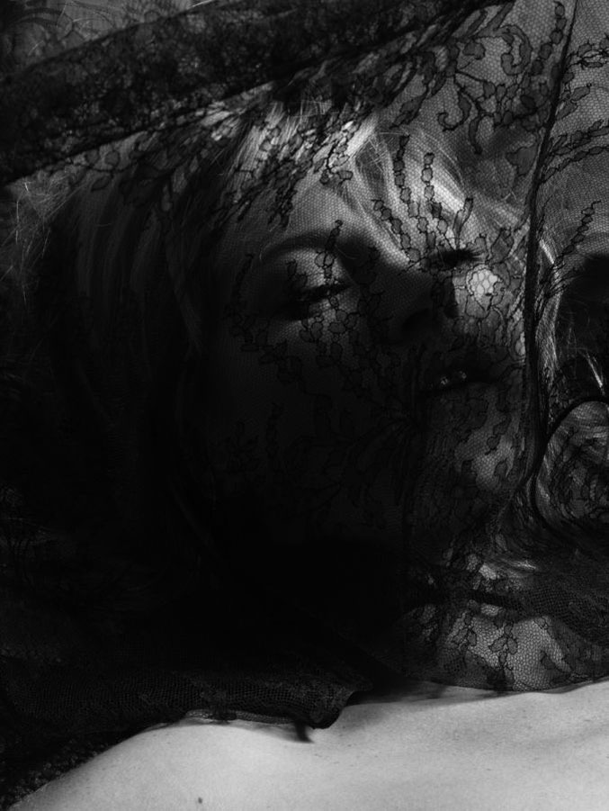 Кейт Мосс / Kate Moss by Hedi Slimane