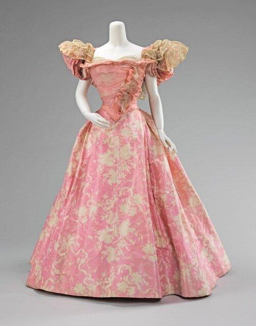 свадебные платья недорого в мурманске