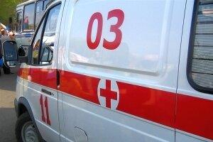 В Якутии из-за халатности врачей погибла полуторагодовалая девочка