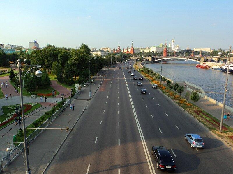 http://img-fotki.yandex.ru/get/5403/yakaev.14/0_3b71f_efb993d5_XL.jpg