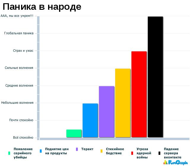 http://img-fotki.yandex.ru/get/5403/yes06.151/0_35c64_9dd16819_XL.jpg