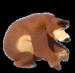 маша и медведь (74).png