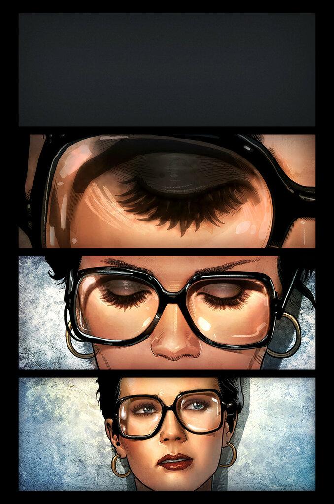 Wonder Woman '77.jpg