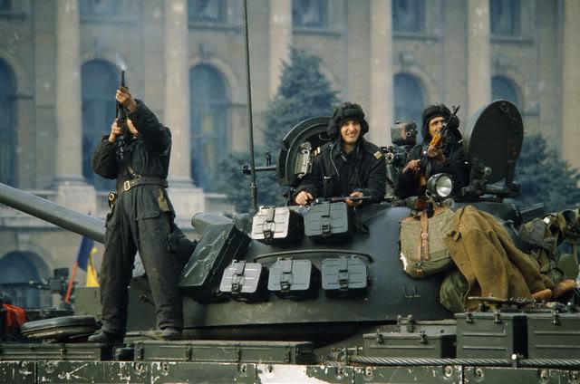 48-PoliticalInsurrectioninBucharest.jpg