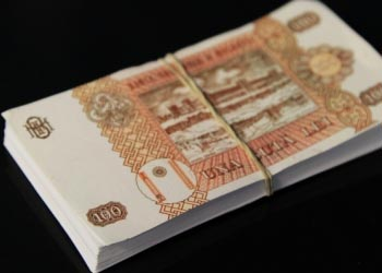Работникам ЖКХ в Крикова не платят зарплату