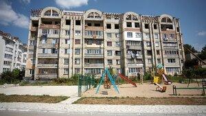 В Бельцах жильцы недовольны стройкой вблизи своего дома