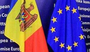 Работа в Молдове: вакансии на форуме европейских работодателей