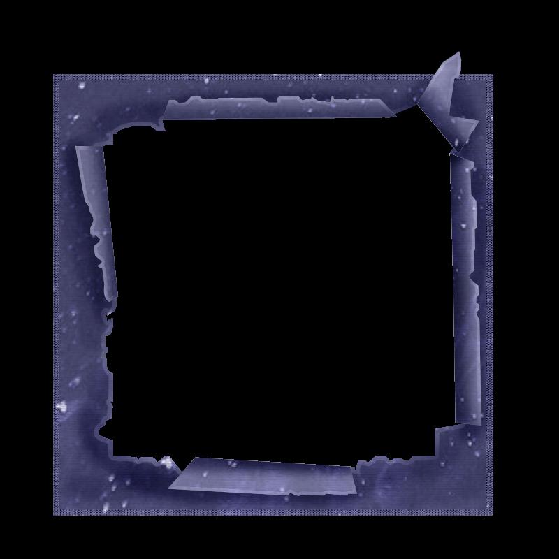 Miz_BerryMuch_frame1.png