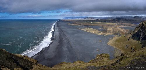 Исландия12.jpg