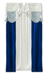 R11 - Curtains & Silk 2015 - 176.png
