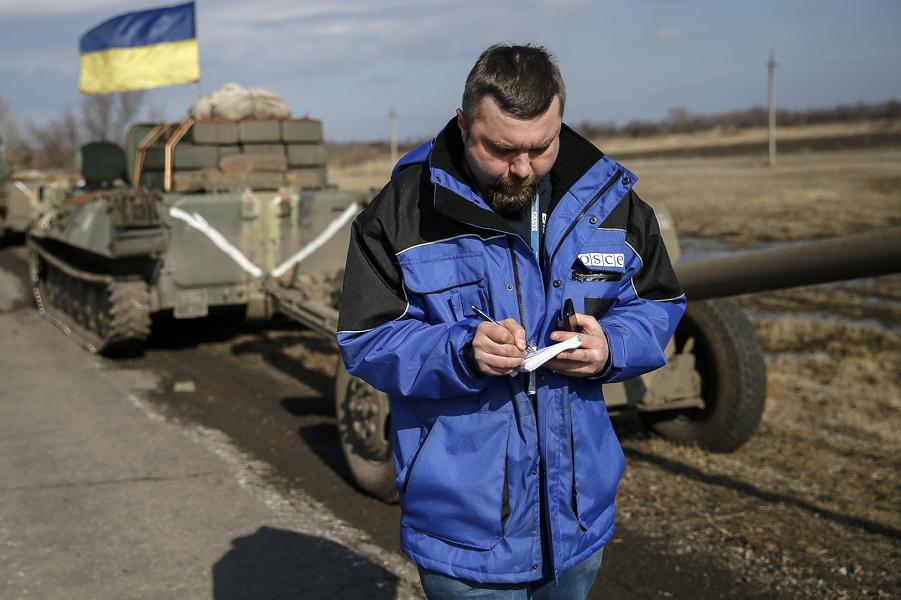 ОБСЕ в Украине.png