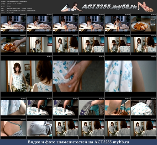 http://img-fotki.yandex.ru/get/5404/136110569.1f/0_1436cf_e3b66c4c_orig.jpg