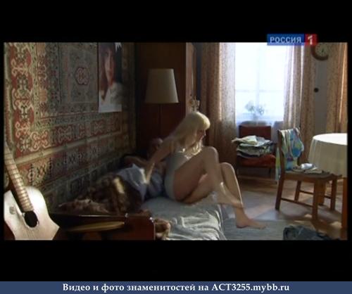 http://img-fotki.yandex.ru/get/5404/136110569.3a/0_1571b3_32779eb8_orig.jpg