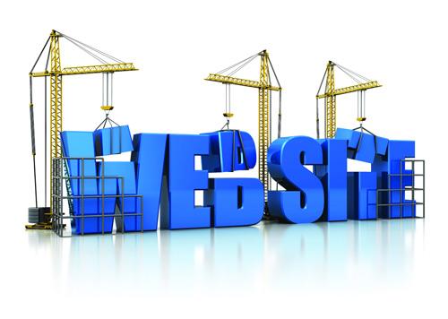 Разработка сайтов самостоятельно или доверить специалистам?