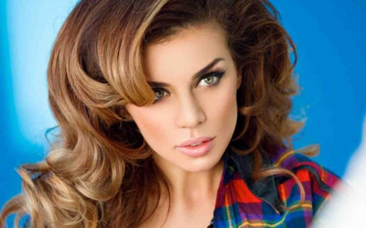 Анна Седакова решила судиться за наследство первого супруга