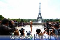 http://img-fotki.yandex.ru/get/5404/14186792.5/0_d6ee2_b937c8cf_orig.jpg