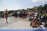 http://img-fotki.yandex.ru/get/5404/14186792.5/0_d6ee8_23574d23_orig.jpg