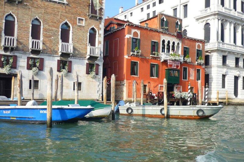 Италия  2011г.  27.08-10.09 856.jpg