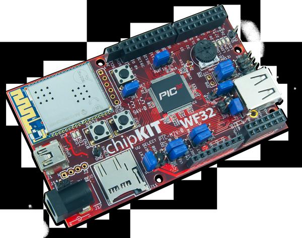 chipKIT_WF32.png