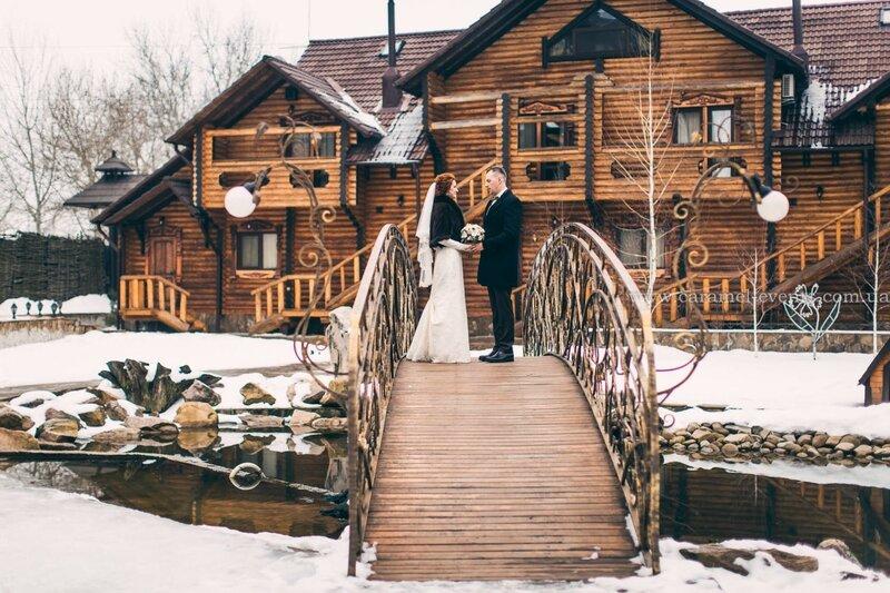 zimniaya_svadba_shyshki_winter_wedding_organizatsiya_svadby_kiev_svadebnoye_agentstvo-170.jpg