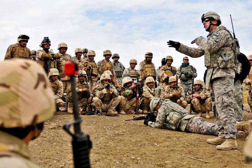 Ох уж эти солдаты 0 141fce 576799c8 orig