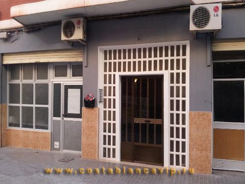 Квартира в Valencia, Квартира в Валенсии, недвижимость в Валенсии, квартира от банка, залоговая недвижимость, недвижимость от банка, квартира в Испании, недвижимость в Испании, CostablancaVIP, Коста Валенсия, купить квартиру недорого, цена, квартира, апартаменты, квартира рядом с метро