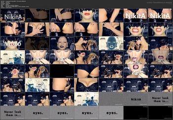 http://img-fotki.yandex.ru/get/5404/221381624.1d/0_1089f9_197811b0_orig.jpg