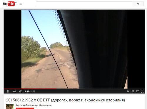 https://img-fotki.yandex.ru/get/5404/223316543.33/0_1994ec_8ff220fb_L