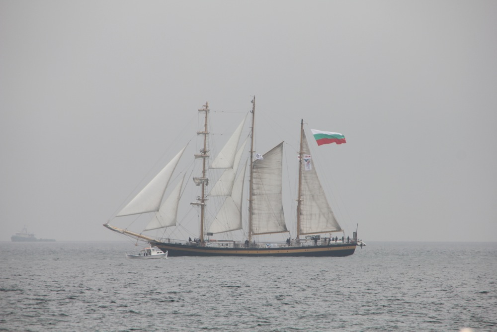 regata_19.jpg