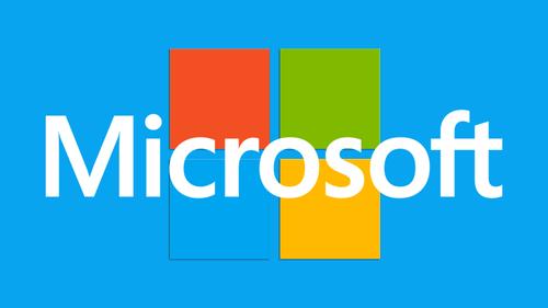 microsoft-logo-blue-1920-800x450.png