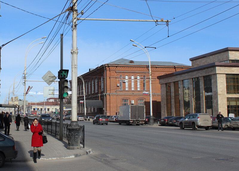 Фото 2014 года