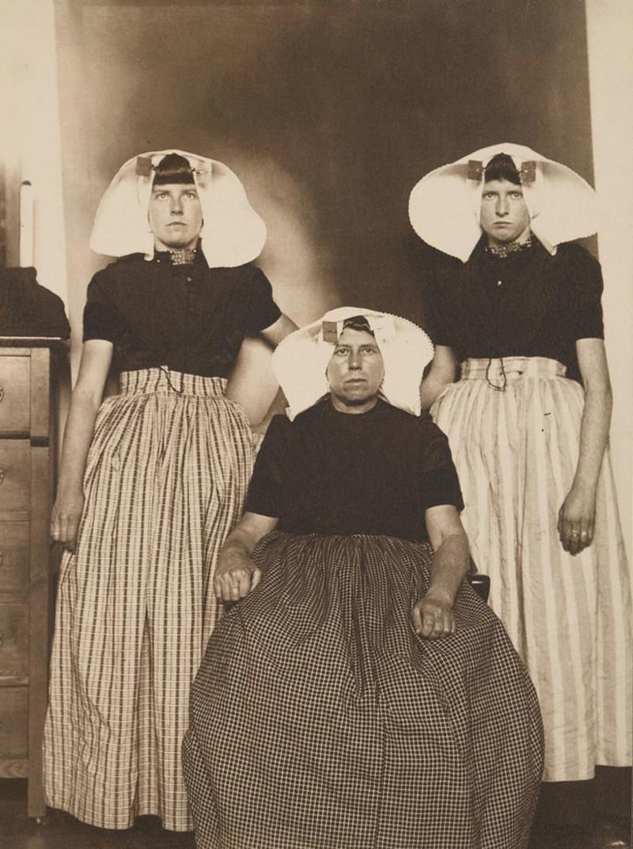 Гваделупа, 1911